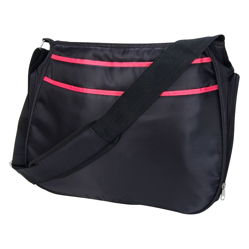 Trend Lab Diaper Bag