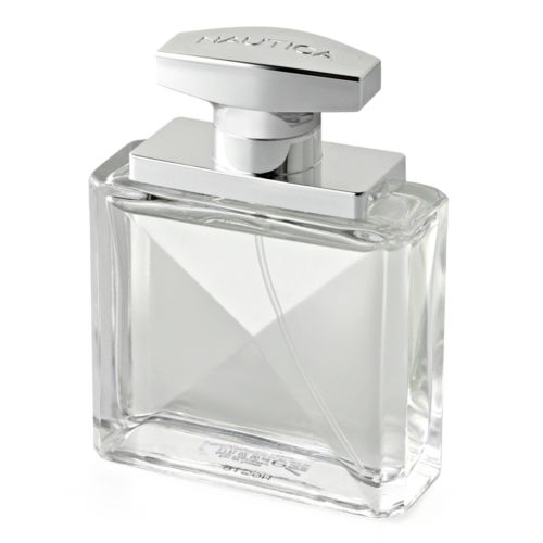 Nautica Oceans Men's Cologne