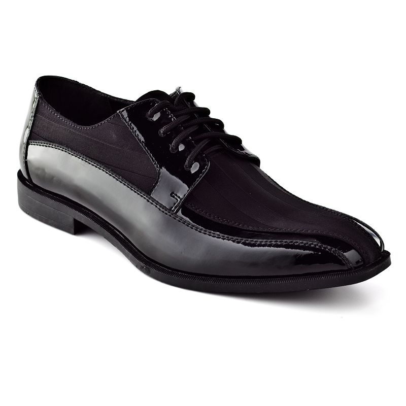Stacy Adams Royalty Men's Oxford Shoes