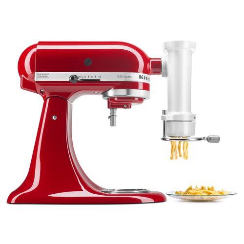 KitchenAid KPEXTA Pasta Extruder Attachment