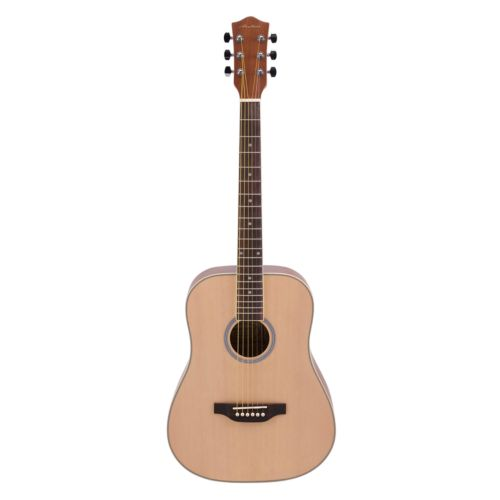 Archer Acoustic Guitar