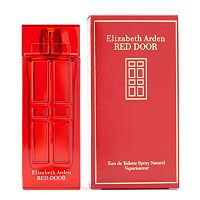 Elizabeth Arden Red Door Women's Perfume