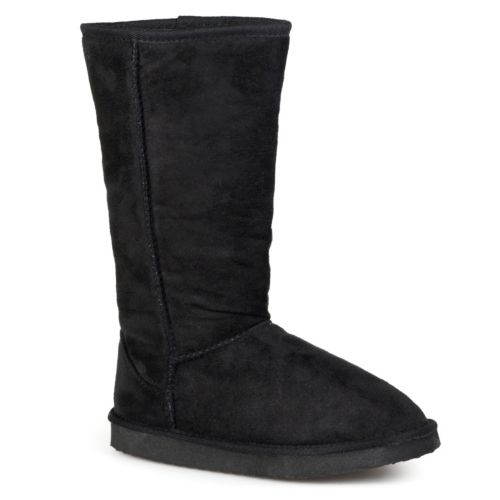 Adi Designs 710 Midcalf Boots - Women