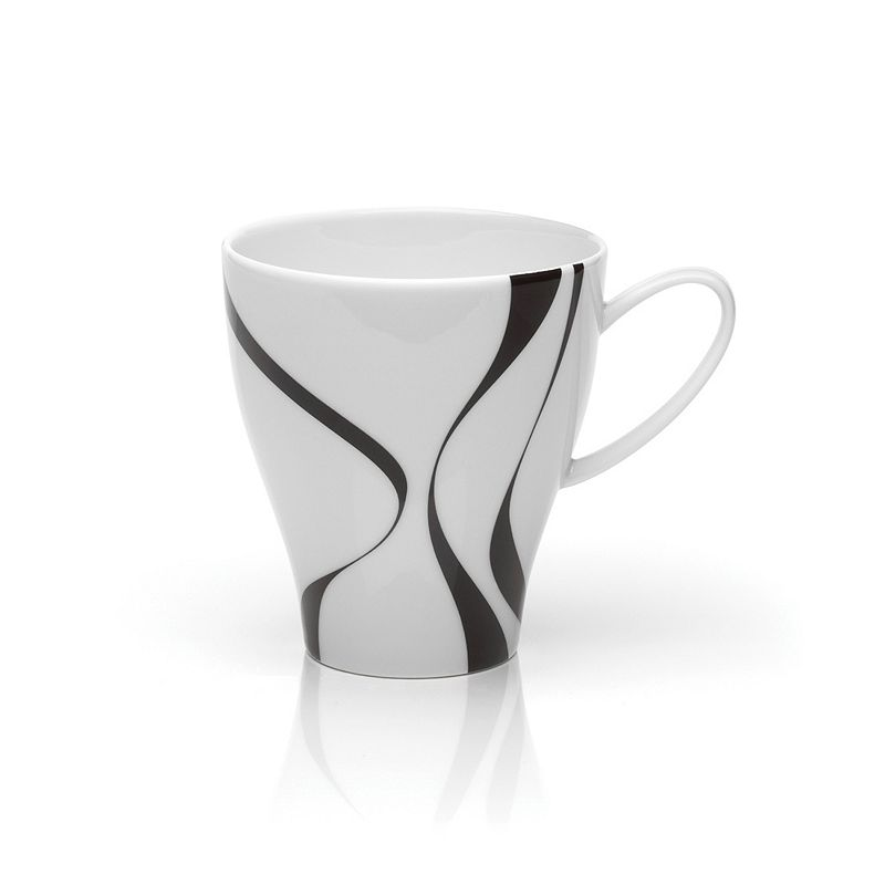 Mikasa Jazz Mug