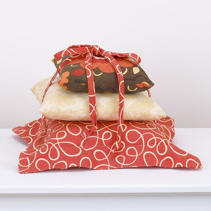 Cotton Tale Peggy Sue Pillow Pack