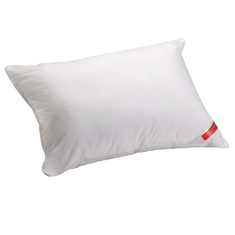 Allerease Travel Pillow