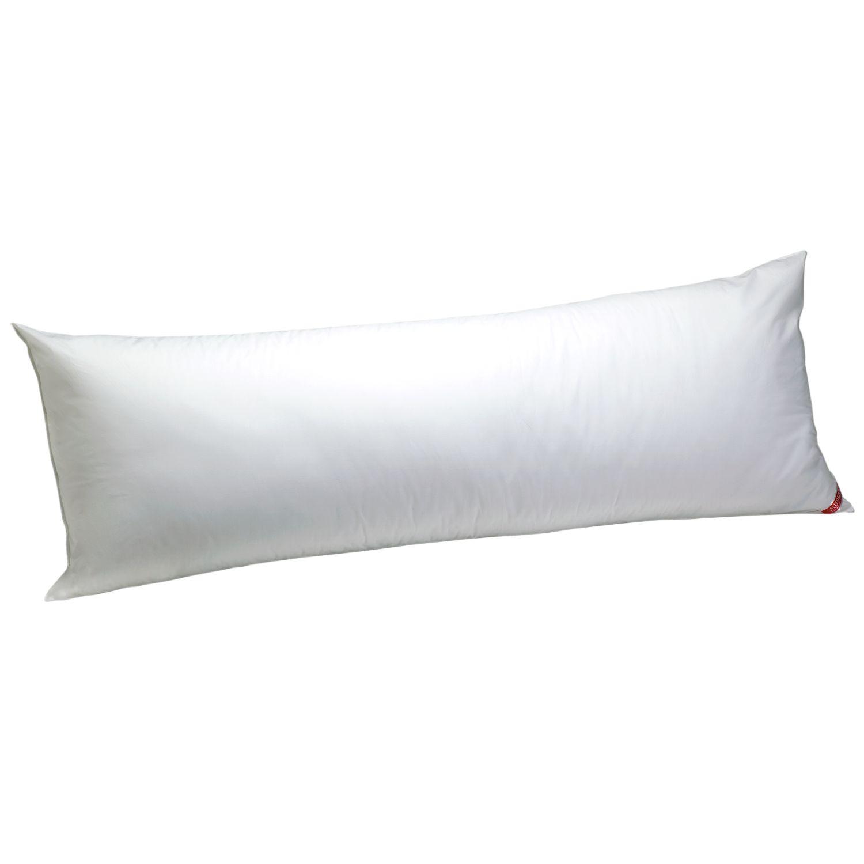 wid kohls jsp throw sharpen hei conrad pillows pillow product down op prd celebrate lc lauren