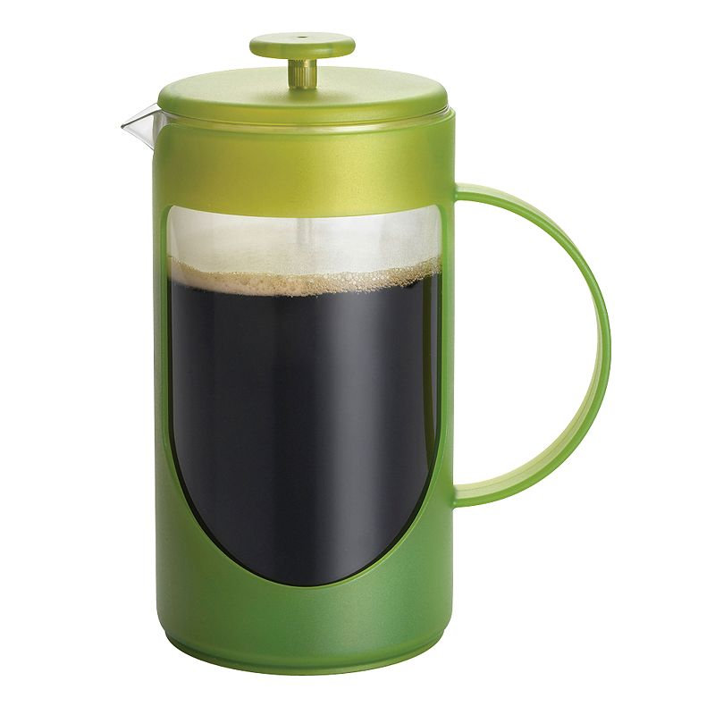 BonJour Ami Matin 3-Cup French Press Coffee Maker