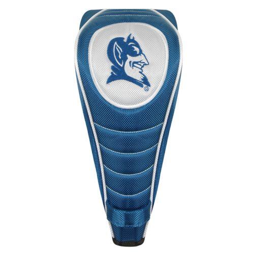 Team Effort Duke Blue Devils Shaft Gripper Utility Head Cover