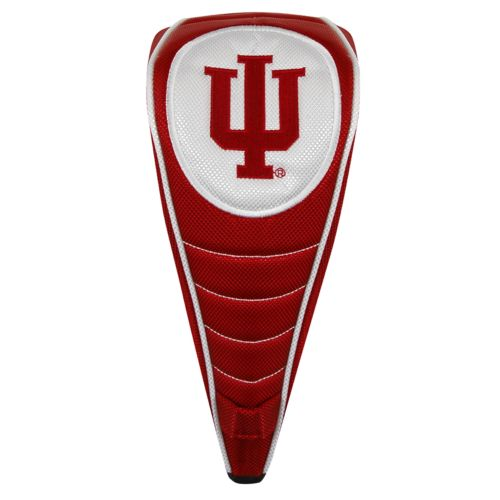 Team Effort Indiana Hoosiers Shaft Gripper Utility Head Cover