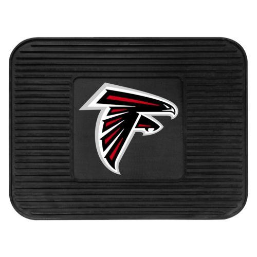 FANMATS Atlanta Falcons Utility Mat