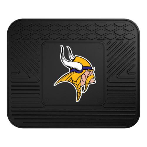 FANMATS Minnesota Vikings Utility Mat