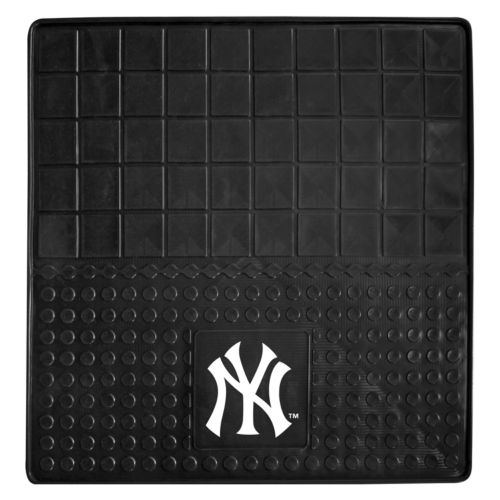 FANMATS New York Yankees Cargo Mat