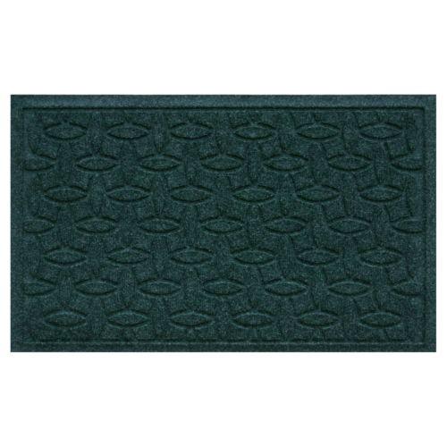Waterguard Ellipse Doormat