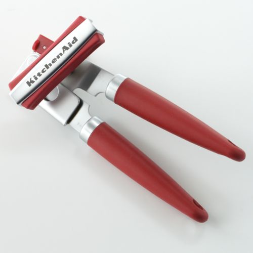 KitchenAid Gourmet Can Opener