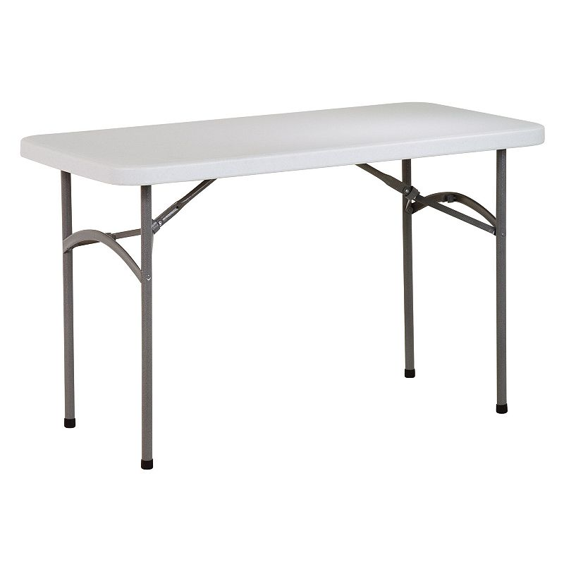 6 Ft Folding Table Costco Search