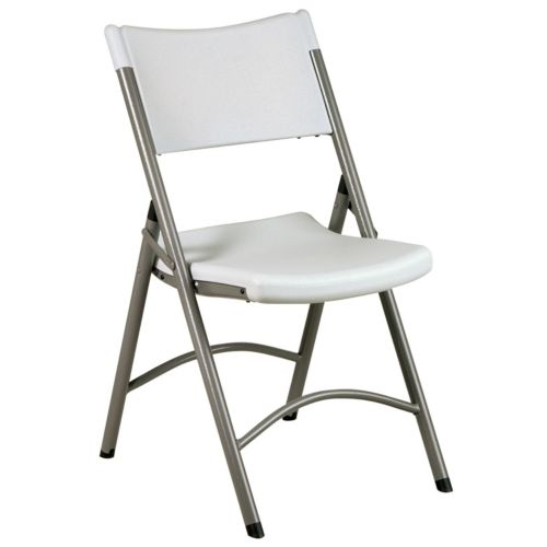 Office Star Products 4-pc. Folding Chair Set