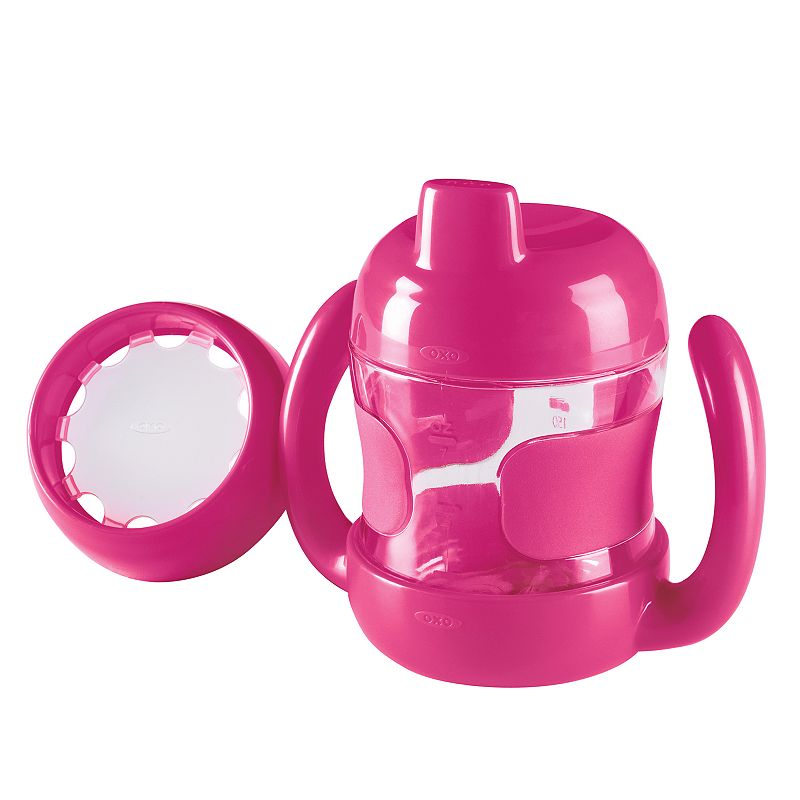 OXO Tot 7-oz. Training Sippy Cup Set