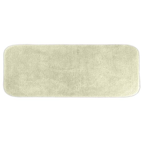 Garland Rug Allure Bath Rug Runner - 22'' x 60''