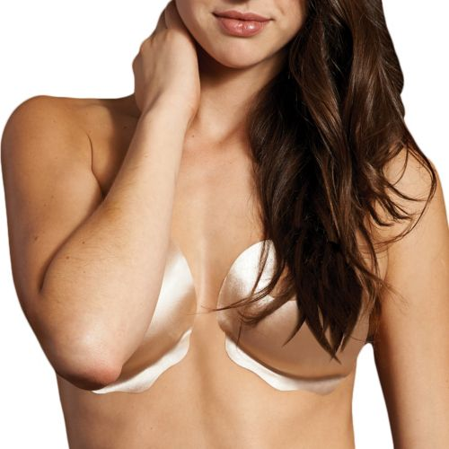 Maidenform Bra Tape-On K5002 - Women's