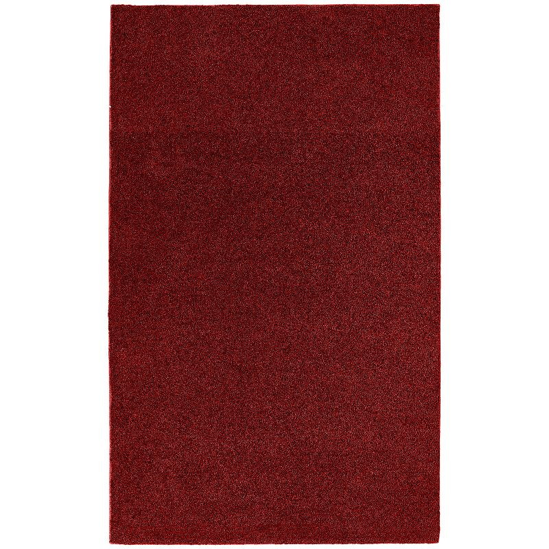 Garland Rug Bathroom Carpet 5 39 X 6 39 DealTrend