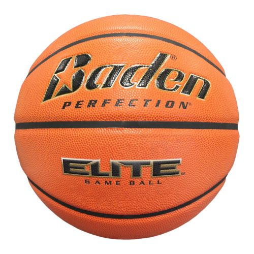 Baden Perfection Elite Basketball - Mens
