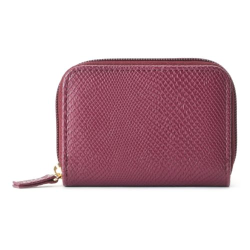 Apt. 9® Mini Wallet