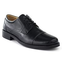 Chaps Belmont Men's Dress Shoes