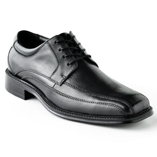 Dockers® Newton Dress Shoes - Men