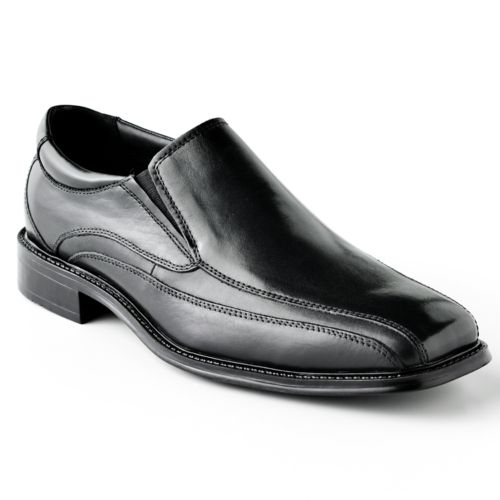Dockers® Brookline Slip-On Shoes - Men