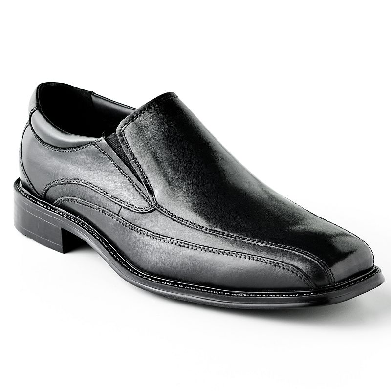 Dockers® Brookline Men's Slip-On Shoes