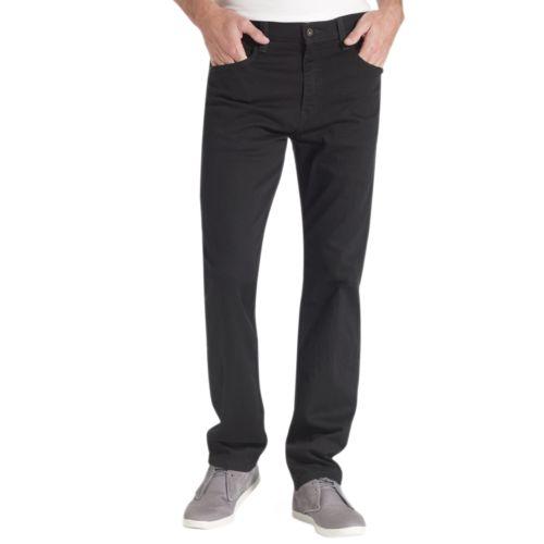 Men's Levi's 508 Regular Taper Fit Jeans
