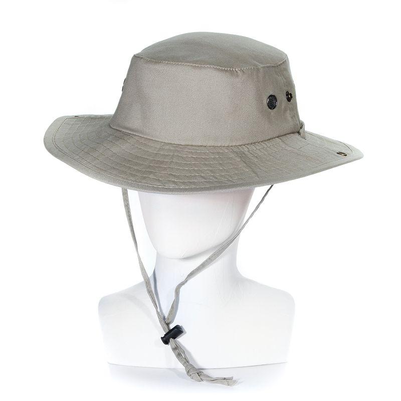 DPC Solarweave Boonie Hat