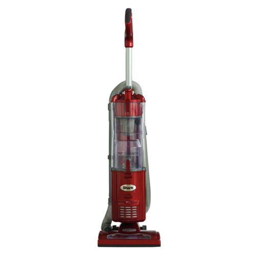 Shark NV26 Navigator Swivel Bagless Vacuum