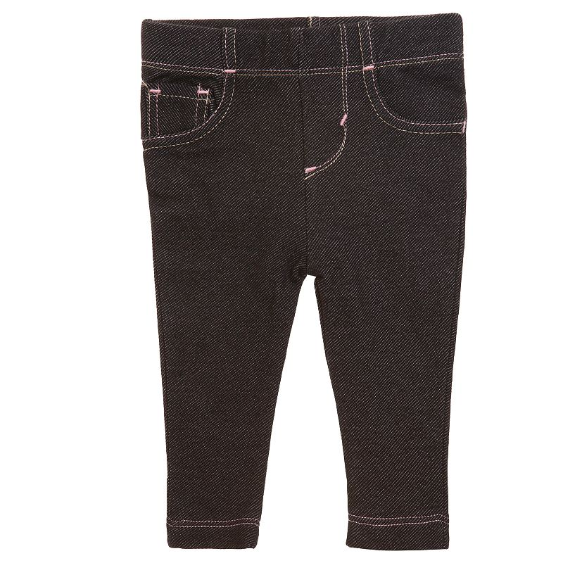 Levi's Chrissy Knit Leggings - Toddler