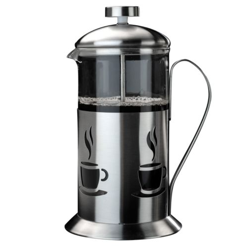 BergHOFF Cook & Co. 2 1/2-cup French Press