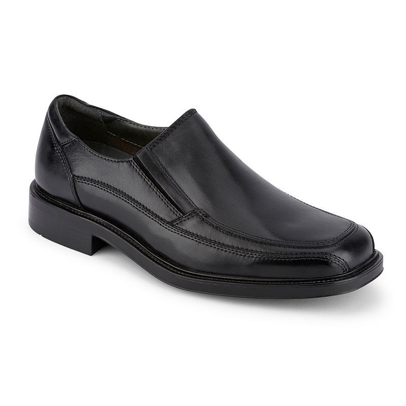 Dockers® Proposal Men's Slip-On Shoes