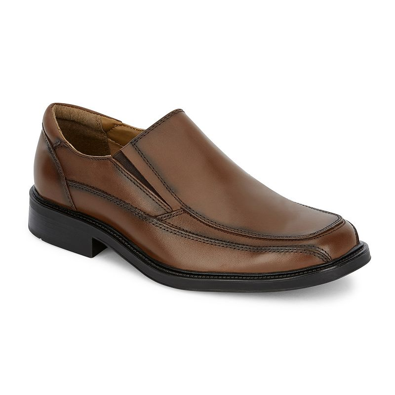 Dockers Proposal Slip On Shoes