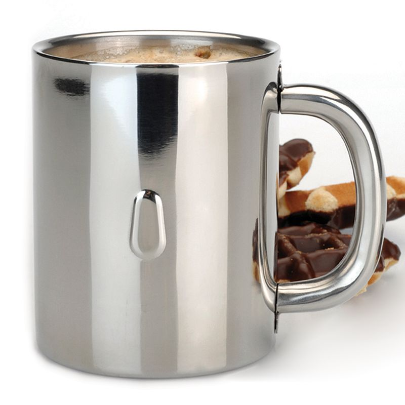 BergHOFF Coffee Mug