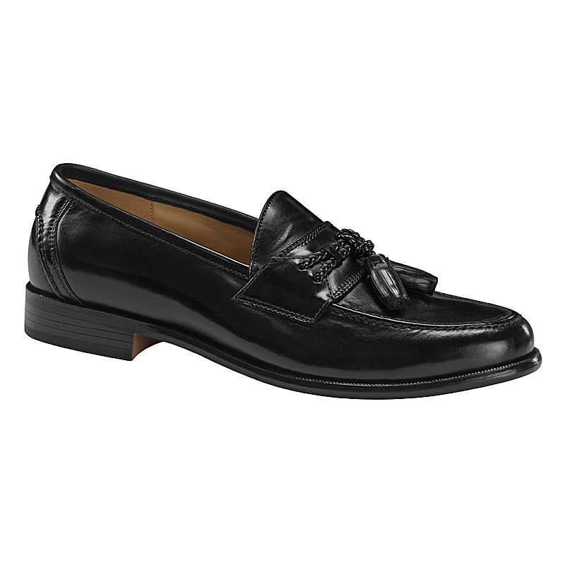 Dockers® Lyon Men's Loafers