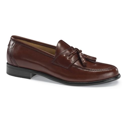 Dockers® Lyon Loafers - Men