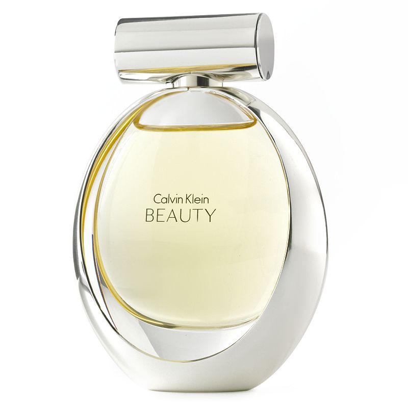 Calvin Klein Beauty Women's Perfume