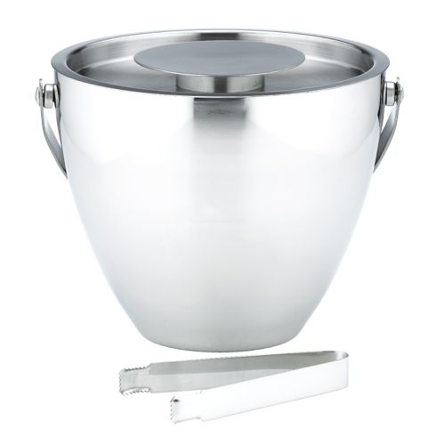 Gorham Ice Bucket with Lid