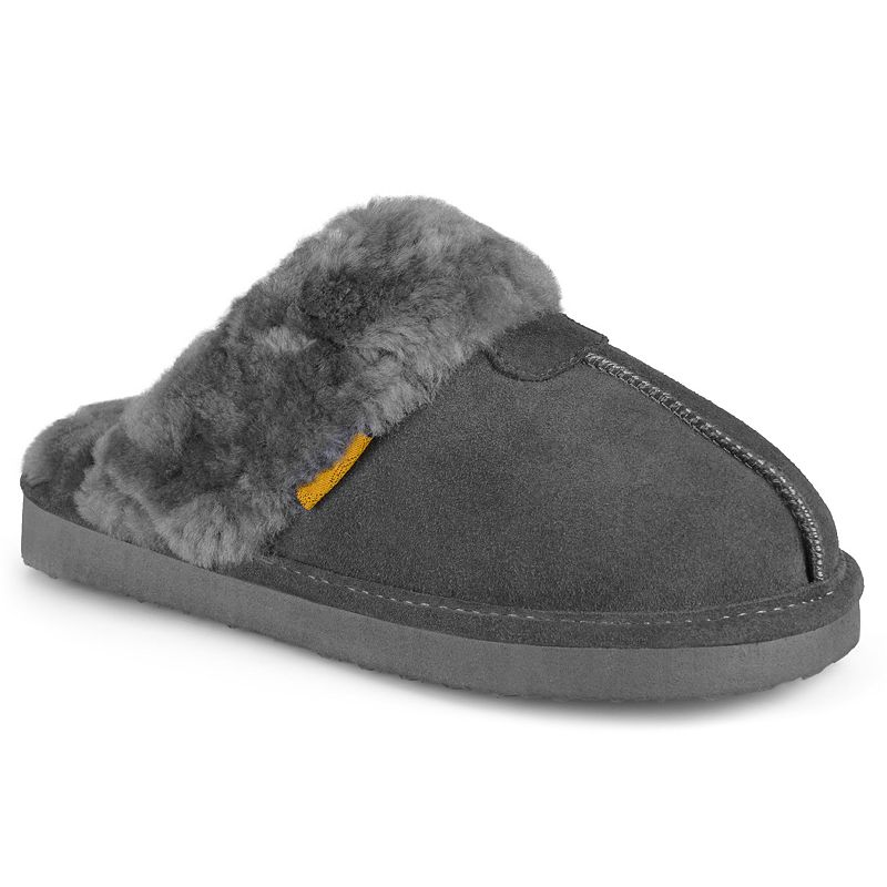 Brumby Women's Clog Slippers