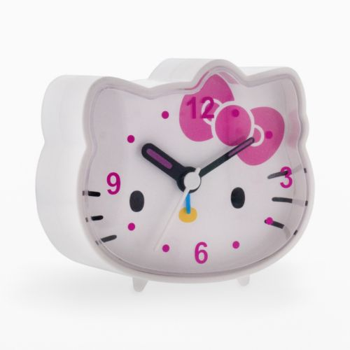 Hello Kitty® Alarm Clock - Kids