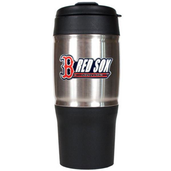 Boston Red Sox Travel Mug