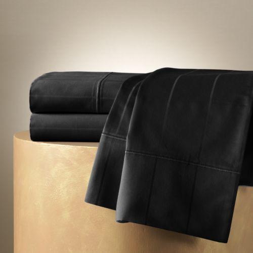 Jennifer Lopez 600-Thread Count Pillowcase - King
