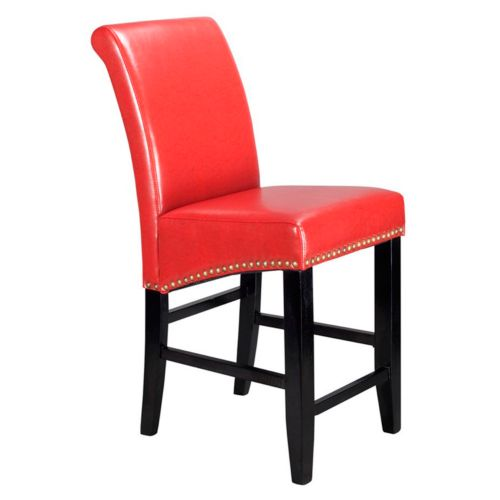 Office Star Parsons Counter Stool
