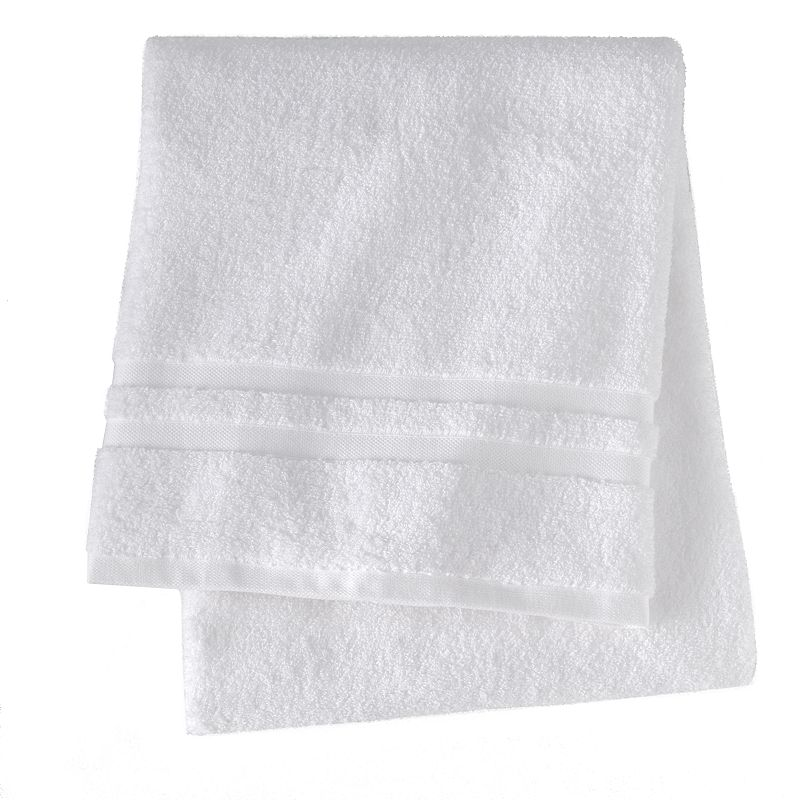SONOMA Goods for Life™ Ultimate Performance Bath Towel