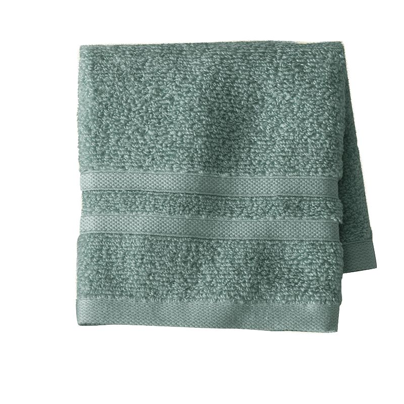 SONOMA Goods for Life™ Ultimate Performance Washcloth
